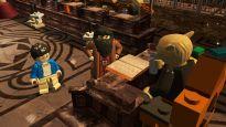 Lego Harry Potter: Die Jahre 1-4 - Screenshots - Bild 16
