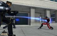 City of Heroes: Going Rogue - Screenshots - Bild 11