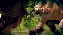 Enslaved: Odyssey to the West - Screenshots - Bild 12