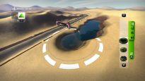 ModNation Racers - Screenshots - Bild 19