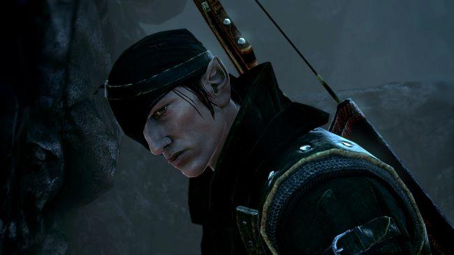 The Witcher 2: Assassins of Kings - Screenshots - Bild 2