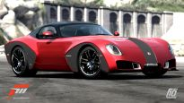 Forza Motorsport 3 - DLC: Exotic Car Pack - Screenshots - Bild 4