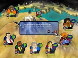 Öko-Simulator: Projekt Grün - Screenshots - Bild 3