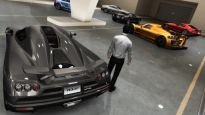 Test Drive Unlimited 2 - Screenshots - Bild 11