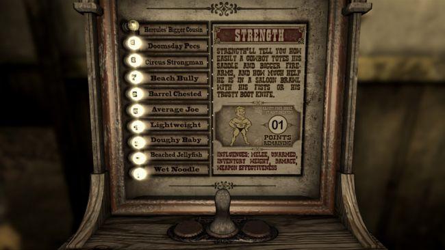 Fallout: New Vegas - Screenshots - Bild 12