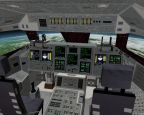 Space Shuttle Mission Simulator - Screenshots - Bild 2