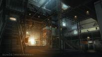 Halo: Reach - Artworks - Bild 38