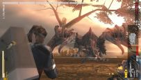 Metal Gear Solid: Peace Walker - Screenshots - Bild 70