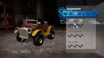 ModNation Racers - Screenshots - Bild 13