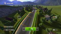 ModNation Racers - Screenshots - Bild 22