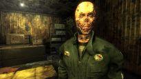 Fallout: New Vegas - Screenshots - Bild 10
