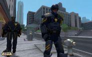 City of Heroes: Going Rogue - Screenshots - Bild 18
