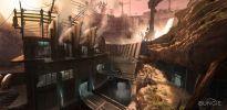 Halo: Reach - Artworks - Bild 40