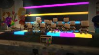 LittleBigPlanet 2 - Screenshots - Bild 13