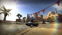ModNation Racers - Screenshots - Bild 39