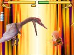 Dragon Ball: Origins 2 - Screenshots - Bild 12