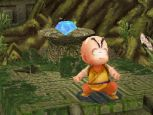 Dragon Ball: Origins 2 - Screenshots - Bild 8