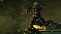 Gears of War 3 - Screenshots - Bild 12
