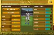 FIFA Fussball-Weltmeisterschaft Südafrika 2010 - Screenshots - Bild 29