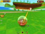 Super Monkey Ball 2: Sakura Edition - Screenshots - Bild 2