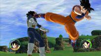 Dragon Ball: Raging Blast 2 - Screenshots - Bild 41