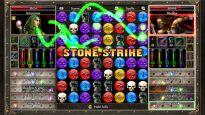 Puzzle Quest 2 - Screenshots - Bild 15
