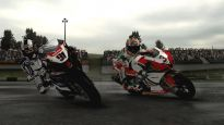 SBK X Superbike World Championship - Screenshots - Bild 6