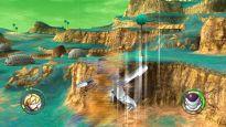 Dragon Ball: Raging Blast 2 - Screenshots - Bild 30