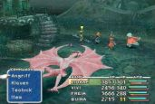 Final Fantasy IX - Screenshots - Bild 15
