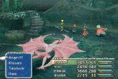 Final Fantasy IX - Screenshots - Bild 15
