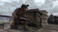 Red Dead Redemption - Screenshots - Bild 5