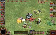 Hinterland: Das neue Königreich - Screenshots - Bild 1