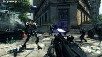 Crysis 2 - Screenshots - Bild 2