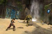 Prince of Persia: Die vergessene Zeit - Screenshots - Bild 11