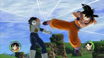 Dragon Ball: Raging Blast 2 - Screenshots - Bild 42