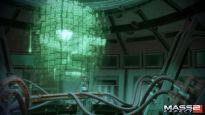 Mass Effect 2 - DLC: Overlord - Screenshots - Bild 1