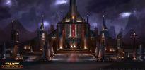 Star Wars: The Old Republic - Artworks - Bild 21