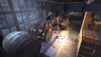Mafia II - Screenshots - Bild 1