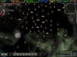 AI War: Fleet Command - Screenshots - Bild 9