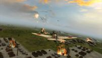 Pearl Harbor Trilogy - 1941: Red Sun Rising - Screenshots - Bild 9