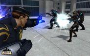 City of Heroes: Going Rogue - Screenshots - Bild 21