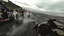 SBK X Superbike World Championship - Screenshots - Bild 7