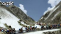 Le Tour de France Saison 2010 - Screenshots - Bild 5