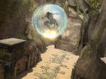 Prince of Persia: Die vergessene Zeit - Screenshots - Bild 7