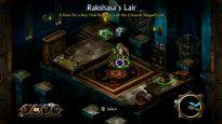 Puzzle Quest 2 - Screenshots - Bild 27