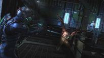 Dead Space 2 - Screenshots - Bild 7