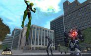 City of Heroes: Going Rogue - Screenshots - Bild 5
