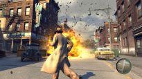 Mafia II - Screenshots - Bild 9