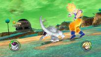 Dragon Ball: Raging Blast 2 - Screenshots - Bild 38
