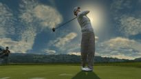 Tiger Woods PGA Tour 11 - Screenshots - Bild 6